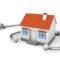 Le carnet numérique d'information, de suivi et d'entretien du logement bientôt obligatoire.